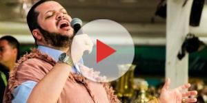 Agenor Duque gravou vídeo pedindo desculpas aos católicos