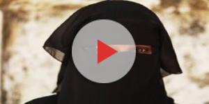 'Avere rapporti intimi con la moglie morta? Secondo l'Islam è la prassi'