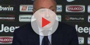 Beppe Marotta pensa al futuro della Juventus