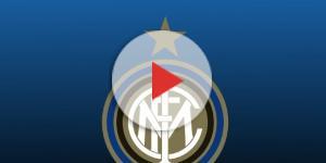 Bologna-Inter: le probabili formazioni.