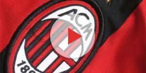 Calciomercato Milan e Fassone e Mirabelli