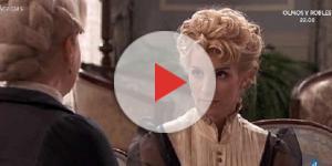 Cayetana soap opera Canale 5 anticipazioni