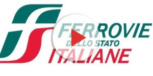 Ferrovie dello Stato | Lazionauta - lazionauta.it