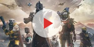 "Guided Games is just among the many interesting features in ""Destiny 2"" (via YouTube/destinygame)"