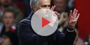 Inter: Mourinho un ostacolo di calciomercato