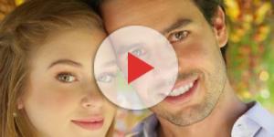 Marina Ruy Barbosa e Alexandre Sarnes Negrão o Xandy Negrão, se casam no civil