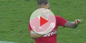Nico López vem mostrando dentro de campo que merece uma chance para ser titular
