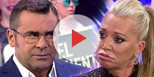Noticias de Belén Esteban: Jorge Javier Vázquez sentencia a Belén ... - elconfidencial.com