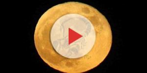 Oroscopo di domani 22 settembre 2017: fine settimana Luna in Scorpione, previsioni dei dodici segni dello zodiaco