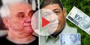 Pastor Valdemiro Santiago já foi acusado de extorquir fiéis