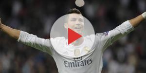Pour vous, Cristiano Ronaldo est le joueur le plus marquant de l ... - eurosport.fr