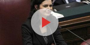 Prevista una contestazione per l'archiviazione della denuncia nei confronti della Boldrini.