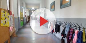 Scuola e assunzioni del personale Ata, 29 nomine a ruolo ... - liberta.it