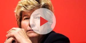 Susanna Camusso chiede lo stop alle diseguaglianze per i pensionati