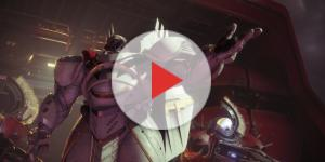 "The first raid in ""Destiny 2"" has finally been beaten. - Image Credit: YouTube/destinygame"