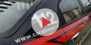 Trieste, giovane con disabilità violentata da due sessantenni