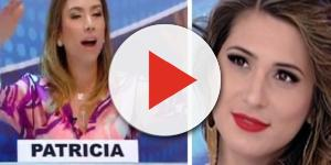 Patrícia Abravanel e Lívia Andrade em nova polêmica