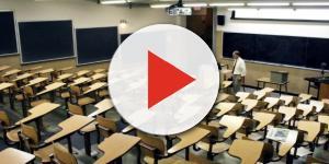 Stipendi bloccati da cinque anni: Università italiane in sciopero ... - newsjs.com