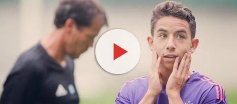 Lopez enfin remplaçant ? - football.fr