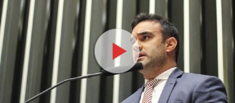 Procurador Ângelo Goulart fez sérias revelações a respeito de Rodrigo Janot