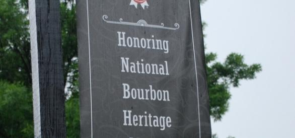 National Bourbon Heritage Month | I had no idea there was a … | Flickr Flickr