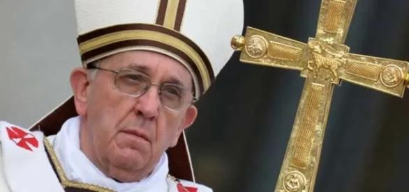 Papa Francisco dá passo importante na igreja católica