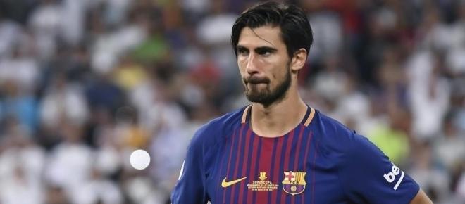 ¿Qué soluciones tiene Valverde para suplir la baja de Dembélé?