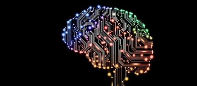 Cérebro humano é conectado pela primeira vez à internet