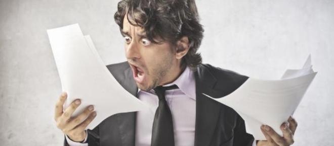 Chauffage / Consommation : Comment éviter les surprises sur la facture ?