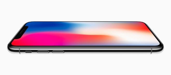 iPhone X: prezzi da 1189 euro. Ma quanto costa davvero produrlo?