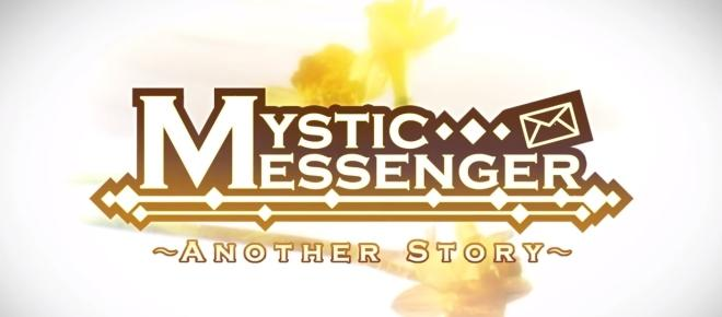 'Mystic Messenger' V route guide for Day 5 to 10