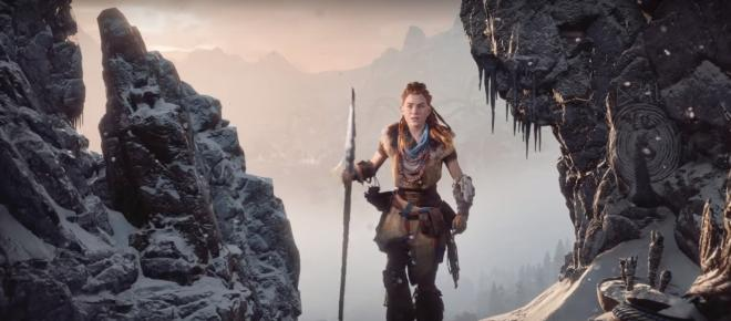 'Horizon Zero Dawn' patch 1.33 brings new features, fixes and more