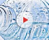 Acqua minerale naturale contaminata da batterio killer