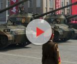 Attaccare la Corea del Nord? E con cosa? - Sputnik Italia - sputniknews.com