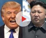 Donald Trump e Kim Jong-un, prosegue la tensione nella penisola coreana