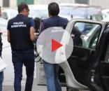 Foggia, Nicolina Pacini uccisa con un colpo in faccia