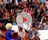 GH Revolution: la audiencia dividida entre el desconcierto y el rechazo