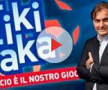 Inter Mughini Tiki Taka - ilmessaggero.it