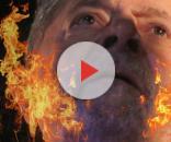 Lula pode ter sua candidatura à presidência indo por água baixo