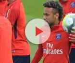 Verratti, Neymar, Dani Alves : Thiago Silva raconte son été mouvementé - madeinfoot.com