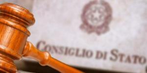 diplomati magistrale Archivi - InformazioneScuola - informazionescuola.it