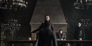 Juego de Tronos: ¡Lo que no sabes sobre el plan de Bran, Arya y Sansa!