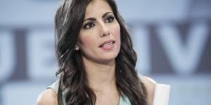 LA SEXTA TV | Esta noche en 'El Objetivo de Ana Pastor'... - lasexta.com