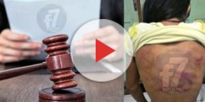 Bater em filha com fio é 'correção', decide juiz de São Paulo