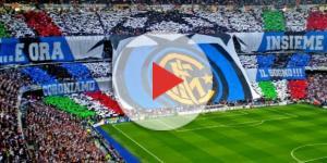 Bologna - Inter, ultime notizie