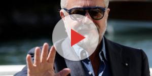 Calciomercato Napoli Barella Cagliari - ultimouomo.com