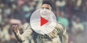 Cette star du Real Madrid s'oppose à la signature d'Alexis Sanchez !