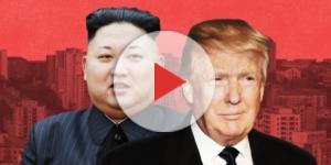 Corea del Nord, Kim Jong-un è pronto per dar vita ad una nuova potenza nucleare