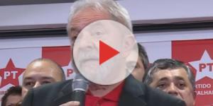 Defesa de Lula rebateu Palocci