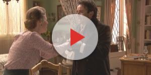 Il Segreto, anticipazioni: Adela ucciderà Carmelo?